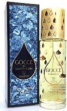 Parfums et Produits cosmétiques Morris Gocce di Napoleon - Eau de Toilette