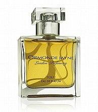 Parfums et Produits cosmétiques Ormonde Jayne Tolu - Eau de Parfum