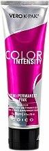 Parfums et Produits cosmétiques Crème colorante semi-permanente - Joico Intensity Semi-Permanent Hair Color