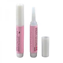 Parfums et Produits cosmétiques Colle pour faux ongles, KL-02 - Deni Carte