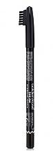 Parfums et Produits cosmétiques Crayon à sourcils avec brosse - Golden Rose Dream Eyebrow Pencil