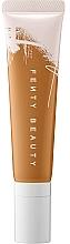 Parfums et Produits cosmétiques Fond de teint hydratant - Fenty Beauty Pro Filt'r Hydrating Longwear Foundation