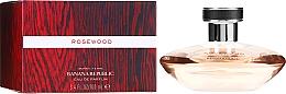Parfums et Produits cosmétiques Banana Republic Rosewood - Eau de Parfum