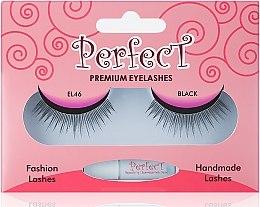 Parfums et Produits cosmétiques Faux-cils, 46 - Aden Cosmetics Fashion Lashes