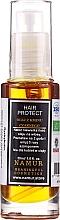 Parfums et Produits cosmétiques Huile de nigelle pour cheveux - Namur Hair Protect Black Cumin Oil