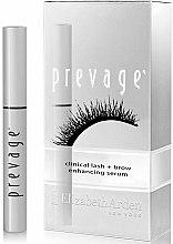 Parfums et Produits cosmétiques Sérum pour cils et sourcils - Elizabeth Arden Prevage Clinical Lash and Brow Enhancing Serum