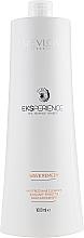 Bain anti-frisottis pour cheveux bouclés - Revlon Eksperience Wave Remedy Anti Frizz Hair Cleanser — Photo N3