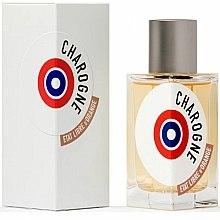 Parfums et Produits cosmétiques Etat Libre d'Orange Charogne - Eau de Parfum