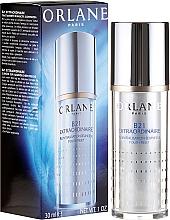 Parfums et Produits cosmétiques Sérum pour visage - Orlane B21 Extraordinaire Youth Reset