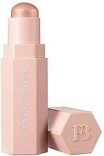 Parfums et Produits cosmétiques Stick Highlighter - Fenty Beauty Match Stix Shimmer Skinstick