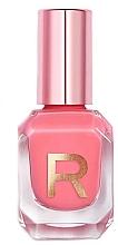 Vernis à ongles - Makeup Revolution High Gloss Nail Polish — Photo N1