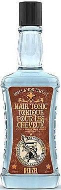 Tonique fixateur de coiffure - Reuzel Hair Tonic — Photo N1