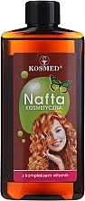 Parfums et Produits cosmétiques Kérosène cosmétique au complexe vitaminique - Kosmed