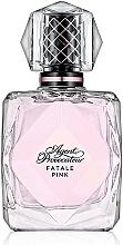 Parfums et Produits cosmétiques Agent Provocateur Fatale Pink - Eau de Parfum