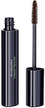 Parfums et Produits cosmétiques Mascara volumateur - Dr. Hauschka Volume Mascara