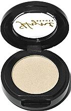Parfums et Produits cosmétiques Fard à paupières - Hynt Beauty Perfetto Pressed Eye Shadow Singles