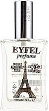 Parfums et Produits cosmétiques Eyfel Perfume Aventus H-6 - Eau de Parfum
