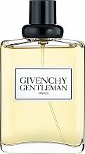 Parfums et Produits cosmétiques Givenchy Gentleman - Eau de Toilette