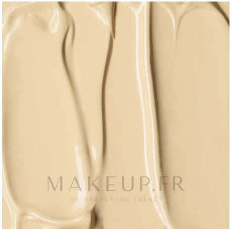 Fond de teint matifiant - Affect Cosmetics Cover Touch Matte Foundation — Photo 1