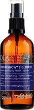 Parfums et Produits cosmétiques Spray capillaire à l'extrait de romarin - DLA
