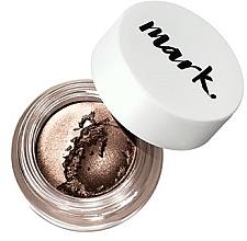 Parfums et Produits cosmétiques Fards à paupières - Avon Mark Eyeshadow