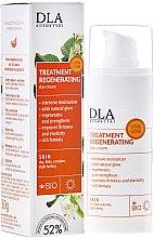 Parfums et Produits cosmétiques Crème de jour au beurre de karité et vitamines - DLA