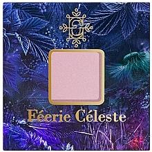 Parfums et Produits cosmétiques Blush - Feerie Celeste Pressed Blush