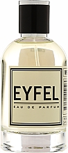 Parfums et Produits cosmétiques Eyfel Perfume M65 - Eau de parfum Her An Yaninda