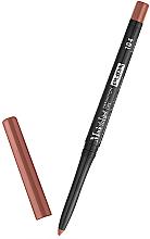 Parfums et Produits cosmétiques Crayon à lèvres automatique waterproof - Pupa Made To Last Definition Lips