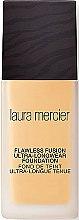 Parfums et Produits cosmétiques Fond de teint ultra-longue tenue - Laura Mercier Flawless Fusion Ultra-Longwear Foundation