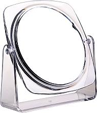 Parfums et Produits cosmétiques Miroir cosmétique, 85048, double face - Top Choice