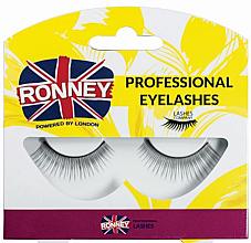 Parfums et Produits cosmétiques Faux-cils - Ronney Professional Eyelashes RL00026