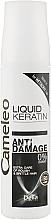 Parfums et Produits cosmétiques Kératine liquide en spray - Delia Cameleo Keratin
