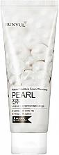 Parfums et Produits cosmétiques Mousse nettoyante à la poudre de perles pour visage - Eunyul Pearl Foam Cleanser