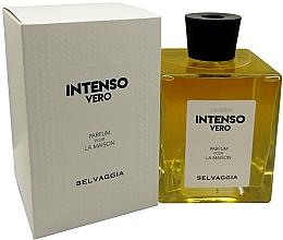 Parfums et Produits cosmétiques El Charro Intenso Vero Selvaggia - Diffuseur de parfum