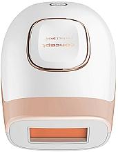 Parfums et Produits cosmétiques Épilateur à lumière pulsée - Concept Perfect Skin IL3000 Epilator