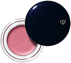 Parfums et Produits cosmétiques Blush crémeux - Cle De Peau Beaute Cream Blush