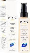 Parfums et Produits cosmétiques Gelée de soin hydratant pour cheveux secs - Phyto Phyto Joba Moisturizing Care Gel
