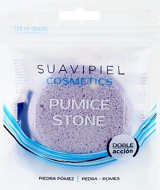 Pierre ponce - Suavipiel Cosmetics Pumice Stone