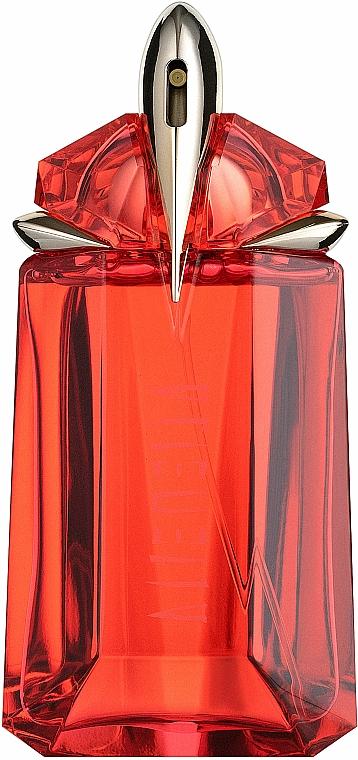 Thierry Mugler Alien Fusion - Eau de Parfum