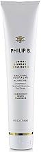 Parfums et Produits cosmétiques Crème coiffante - Philip B Lovin' Leave-In Conditioner