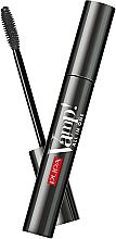 Parfums et Produits cosmétiques Mascara - Pupa Vamp All In One