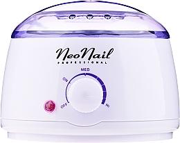 Parfums et Produits cosmétiques Chauffe-cire électrique - NeoNail Professional