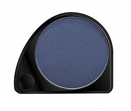 Parfums et Produits cosmétiques Fard à paupières semi-mat - Vipera Hamster Semi-Matte Satin Eye Shadow