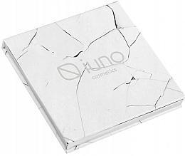 Parfums et Produits cosmétiques Bronzer pour visage - Iuno Cosmetics