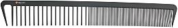 Parfums et Produits cosmétiques Peigne de coupe, UG19 - Upgrade Nano-Ion Comb
