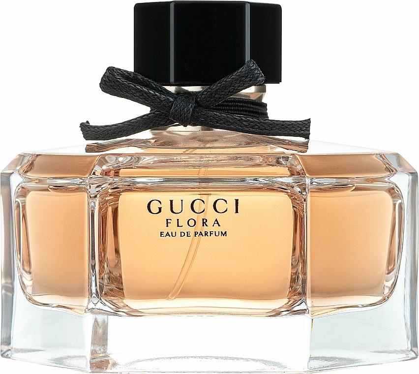Gucci Flora by Gucci Eau de Parfum - Eau de Parfum — Photo N1