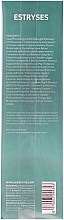Crème anti-vergetures - SesDerma Laboratories Estryses Anti-stretch Mark Cream — Photo N3