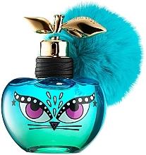 Parfums et Produits cosmétiques Nina Ricci Les Monsters de Nina Ricci Luna - Eau de Toilette