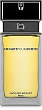Parfums et Produits cosmétiques Bogart Pour Homme - Eau de Toilette